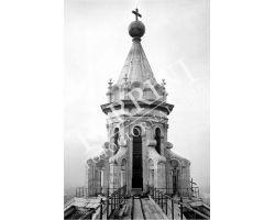 171 Duomo cupola punta palla