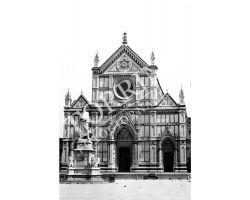 186 Piazza Santa Croce