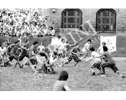 191 Calcio Storico Fiorentino