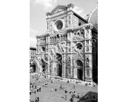 195 Duomo
