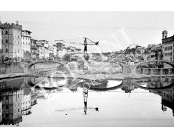 197 Ponte Santa Trinita