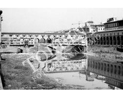 201 Ponte Vecchio