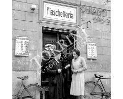 208 Fiaschetteria vinaio