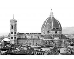 Duomo Campanile di Giotto