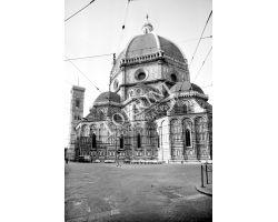 213 Duomo