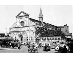 248 Piazza Santa Maria Novella