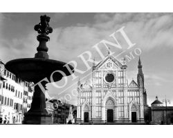 Santa Croce bn