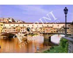 256 Ponte Vecchio