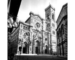 264  Piazza  Duomo 1964