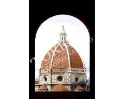 266 Duomo