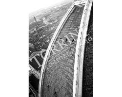 268 Cupola del Duomo