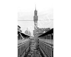273 Uffizi Palazzo Vecchio