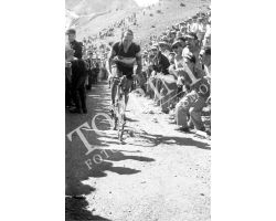 283 Ciclismo Gino Bartali