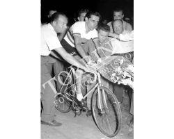 284 Fausto Coppi
