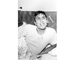 285-1961 Adriano Celentano