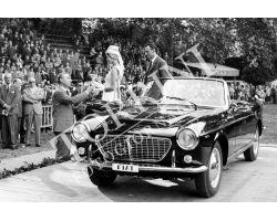 287 Moda donna  e auto