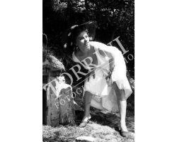 290  Sofia Loren