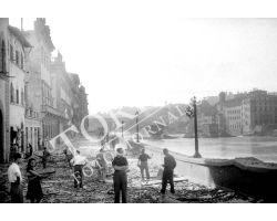 291 lungarno ponti distrutti guerra