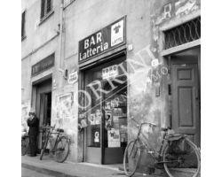 Bar Latteria