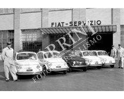 325 Fiat 500