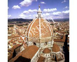 329 Cupola del Duomo