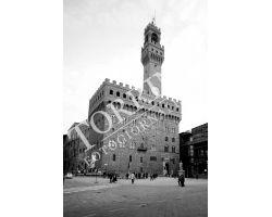 333 Palazzo Vecchio Piazza signoria
