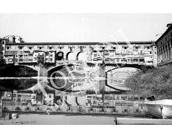 337 Ponte Vecchio