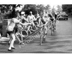 347 corsa  ciclistica