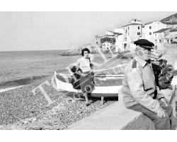 348 Isola d\'Elba Marciana Marina